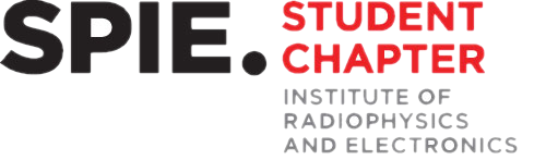 logo-spie-students-chapter